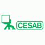 cesab_preview