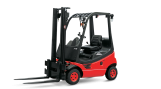forklift-hire-linde-series350-h18-h20-engine-forklift