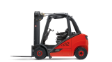 forklift-hire-linde-series392-h20-h25-engine-forklift
